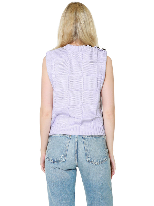 Mackage Sienna Tailored Wool-Cashmere Coat In Black