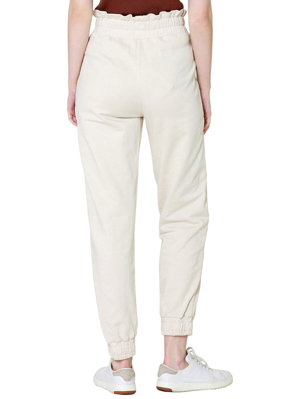 Vince Lightweight Boiled Cashmere Fitted Turtleneck In Heather Charcoal
