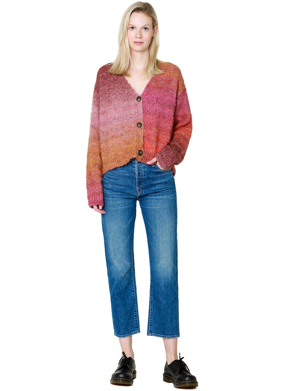 Weekend Max Mara Totem Coat In Camel