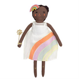 https://esthersfairytalehouse.co.uk/collections/dolls/products/mia-rainbow-doll
