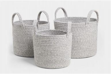 https://esthersfairytalehouse.co.uk/collections/storage-solutions/products/set-of-rope-baskets