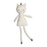 https://esthersfairytalehouse.co.uk/collections/soft-toys/products/dream-friend-unicorn