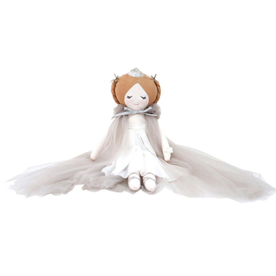 Spinkie Dreamy Princess Doll - Olivia