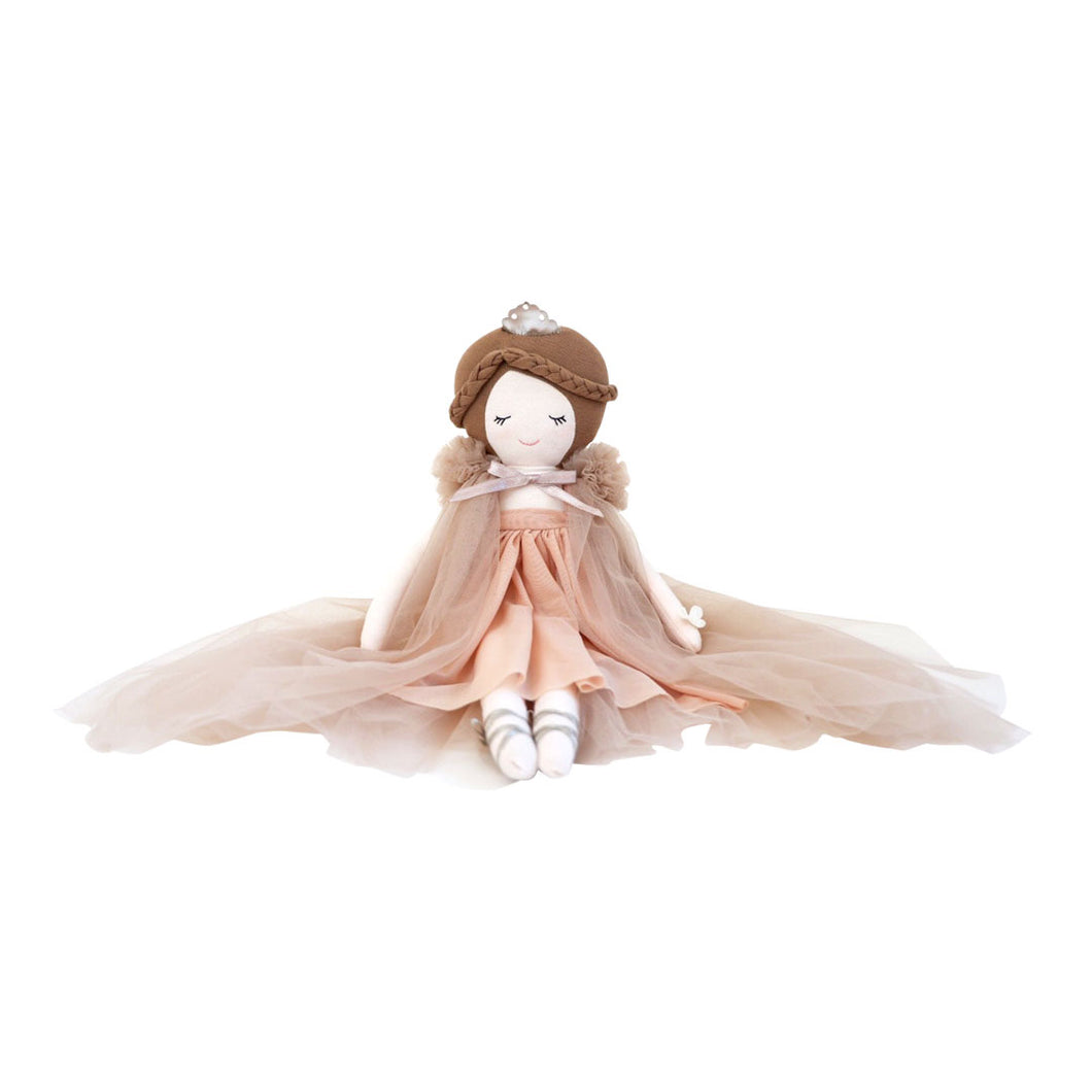 Spinkie Dreamy Princess Doll - Elise