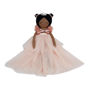 Spinkie Princess Doll - Ava