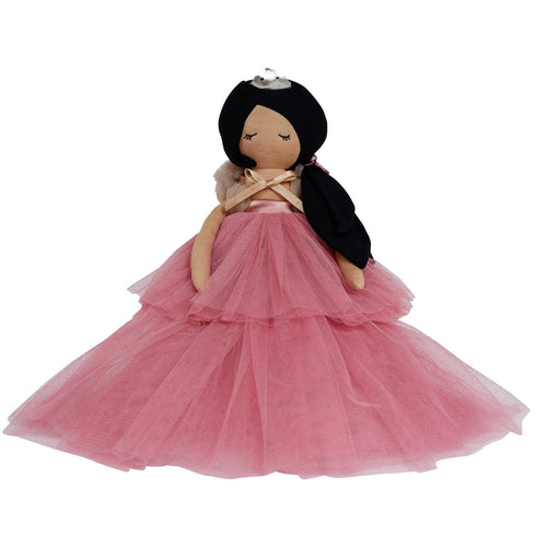 Spinkie Princess Doll - Amara