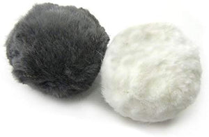 AMAZING PET PRODUCTS Fur Ball, 3""