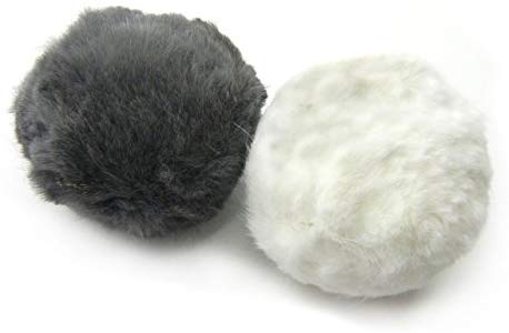 AMAZING PET PRODUCTS Fur Ball, 3
