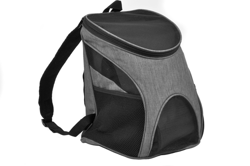 DOGLINE Backpack, grey