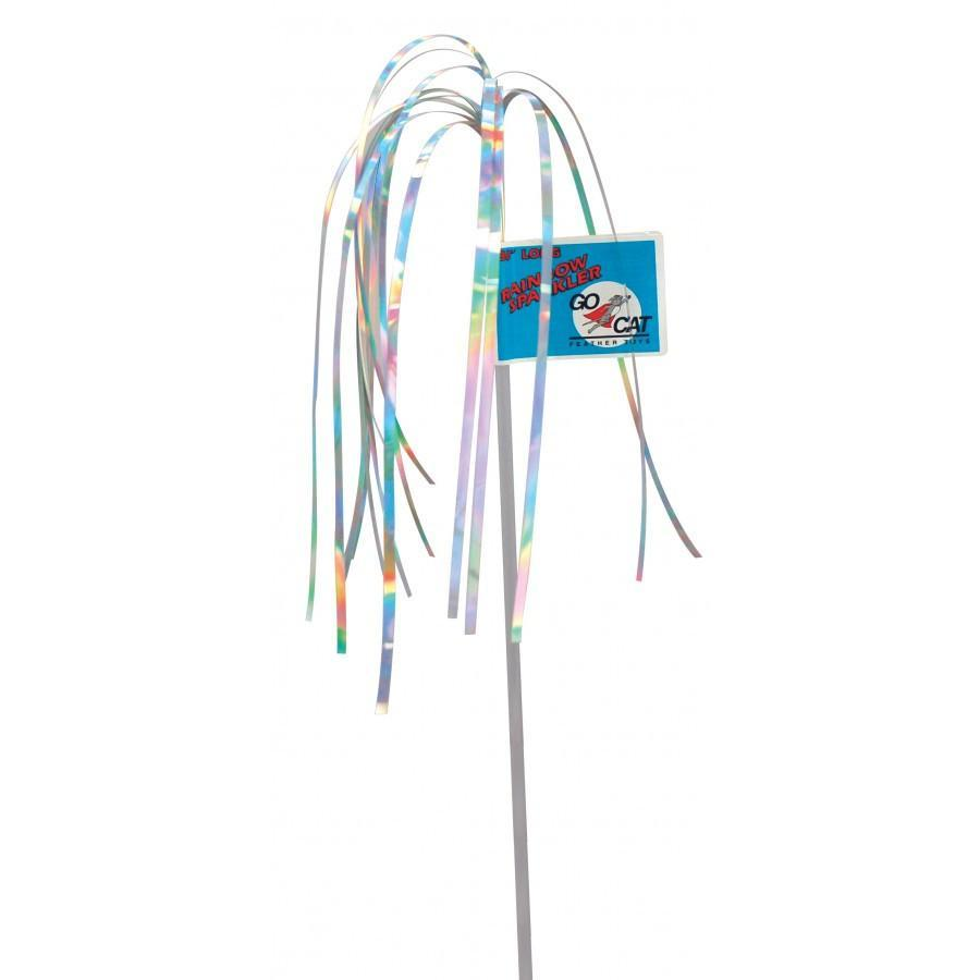 GO CAT 36-Inch Sparkler Wand