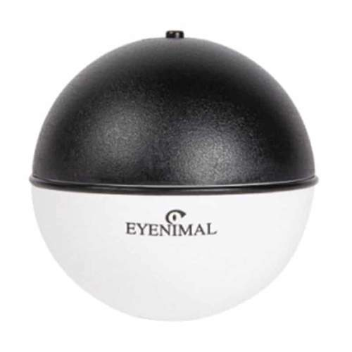 EYENIMAL Automatic Rolling Ball Toy