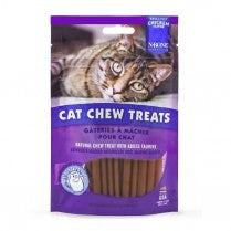 N-BONE Cat Chew Treats, 106g