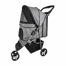 Load image into Gallery viewer, DOGLINE Pet Stroller *BY SPECIAL ORDER*