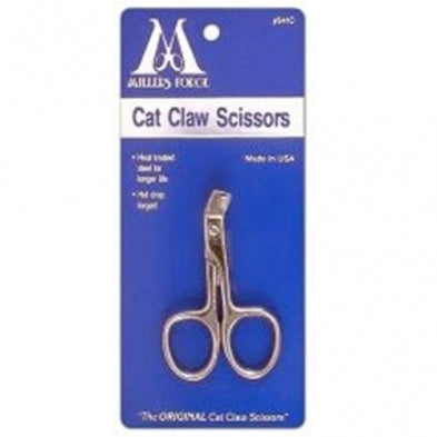 MILLERS FORGE Claw Scissors