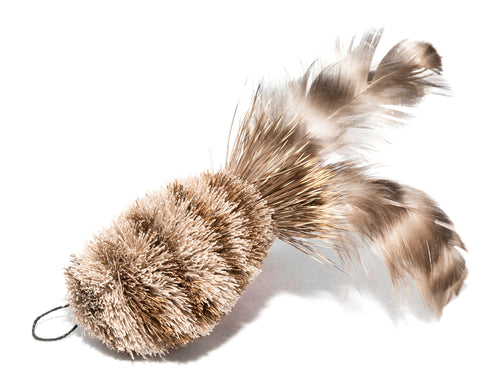 GO CAT Da Feather Pom Attachment