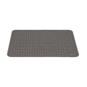 CATIT Litter Mat, Large