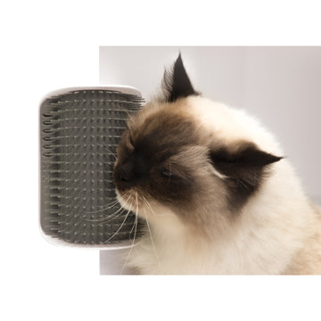 CATIT Senses Self-Groomer