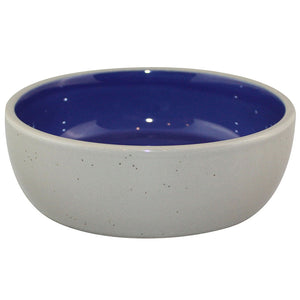 SPOT ETHICAL PET PRODUCTS Stoneware Dish, 5""