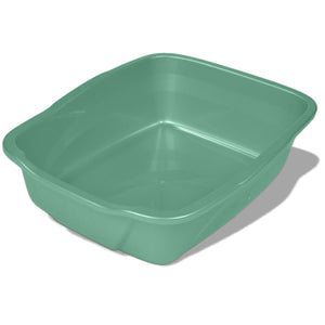 VAN NESS Litter Pan, Medium (various colours)