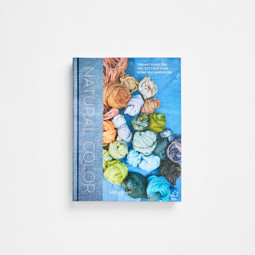 Natural Color Book