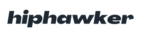 hiphawker logo