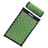 Acupressure Massager Pain Relief Mat