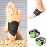 PediaPro Arch Support Plantar Fasciitis Insoles - HipHawker