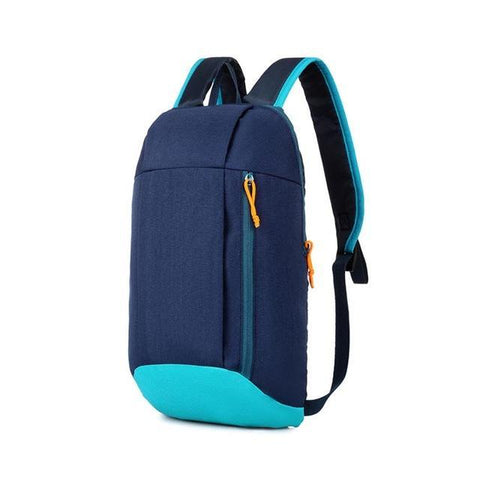 Super-light Outdoor Sport Waterproof Backpack - HipHawker