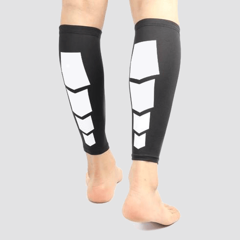 SportX Compression Leg Performance Sleeve - HipHawker