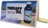 Therapy Oil™ Peace Balm