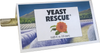 Natural Yeast Rescue!®