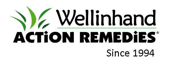 Wellinhand Action Remedies