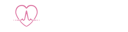 Mitochondrial Therapy® Shop