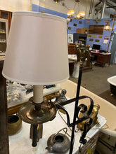 Load image into Gallery viewer, Mid-Century Americana Floor Lamp