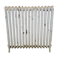 Load image into Gallery viewer, Cast Iron Radiator - Plain