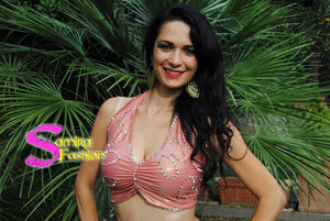 Top Belly Dance 21