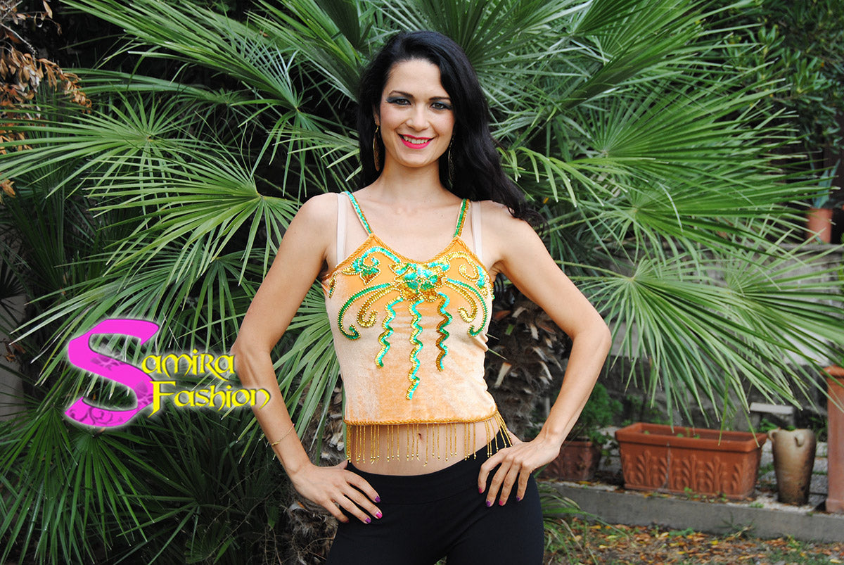 Top Belly Dance 5