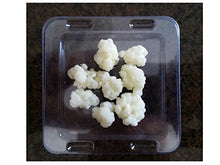 Load image into Gallery viewer, Kefir Grains Organic 30 G