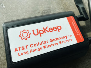 AT&T 4G LTE Wireless Gateway