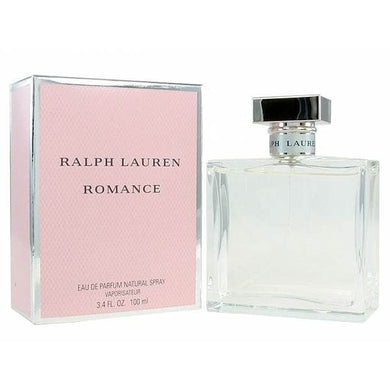 Romance EdP Spray 100ml