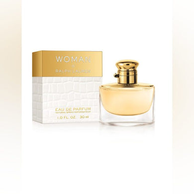 Woman 30ml EDP Spray