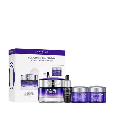 Renergie Multi-lift Creme Routine Set 50ml