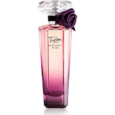 Tresor Mightnight Rose EDP 50ml