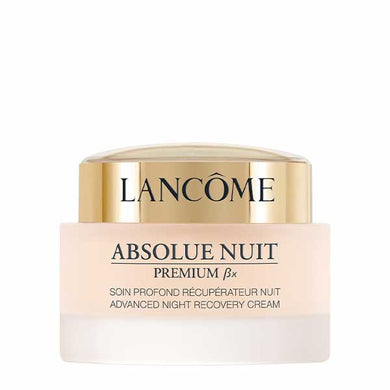 Absolue BX Nuit 75ml Cream
