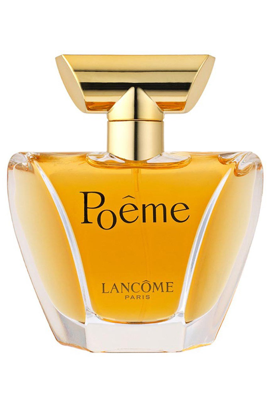 Poeme EdP Vapo 50ml