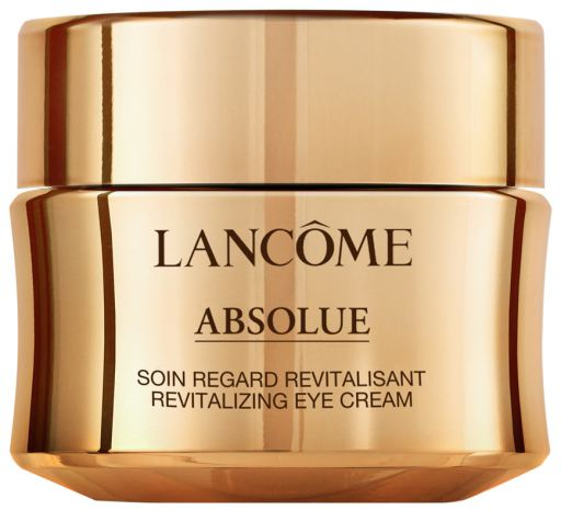 Absolue Cream Yeux 20ml New