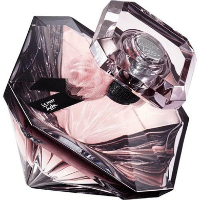 Tresor La Nuit Caresse EDP 50ml