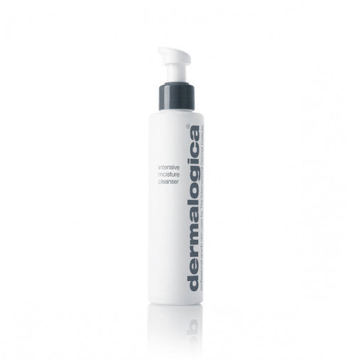 DL Intensive Moisture Cleanser 150ml