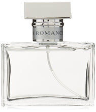 Load image into Gallery viewer, Romance EdP Spray 50ml