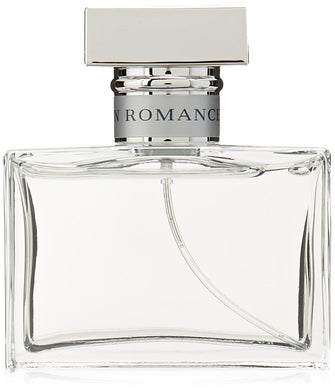 Romance EdP Spray 50ml